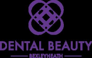 bexleyheath logo native