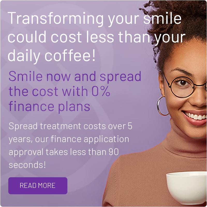 dental beauty finance plans mobile